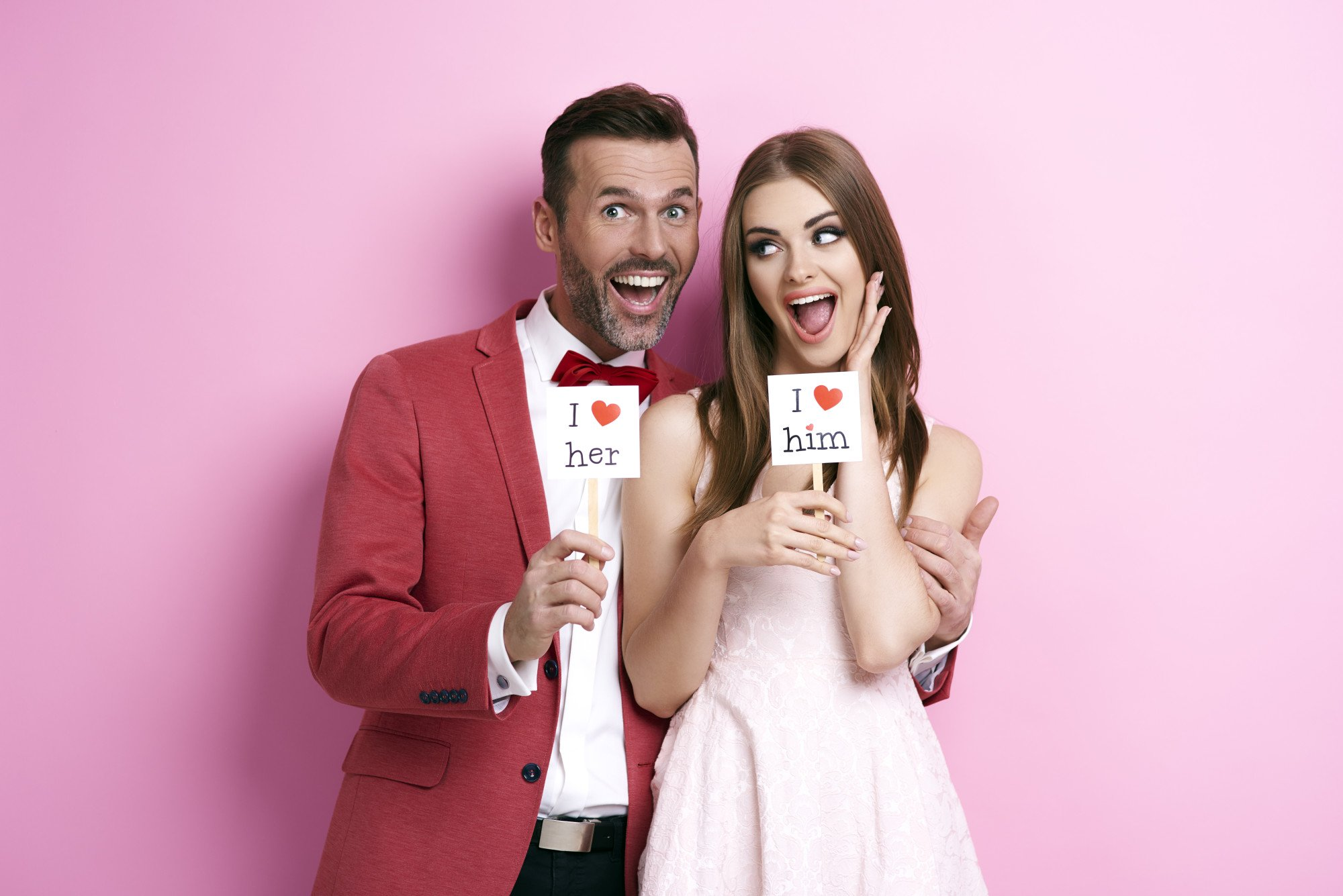 Planning a Wedding Soon? Here's How to Hire a Photo Booth in London!